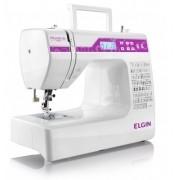 Máquina de Costura Elgin JX-10000