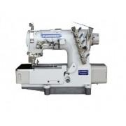 Máquina de Costura Galoneira Lanmax Direct Drive LM-42500-01CB-D