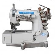 Máquina de Costura Galoneira Sansei SA-556