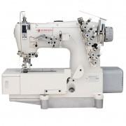 Máquina de Costura Galoneira Singer 522D-364-31-03