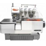 Máquina de Costura Interlock Industrial 5 fios Yamata