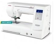 Máquina de Costura Janome 8200QCP