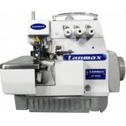 Máquina de Costura Overlock Direct Drive Lanmax LM-503D