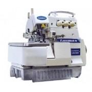Máquina de Costura Overlock Lanmax LM-503