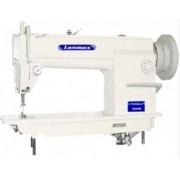 Máquina de Costura Reta Lançadeira Grande Lanmax