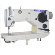 Máquina Zig Zag para Tecidos Grossos Lanmax LM-0028