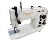 Máquina Zig Zag Semi-Industrial Gemsy GEM20U53