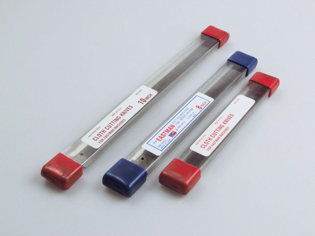 Faca para Máquina de Cortar Tecidos 12 Polegadas MARCA EASTMAN ORIGINAL  (Unidade)