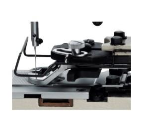 Máquina de Costura Botoneira Singer 655D-T-BR