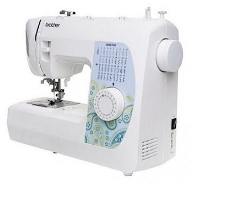 Máquina de Costura Brother BM3700