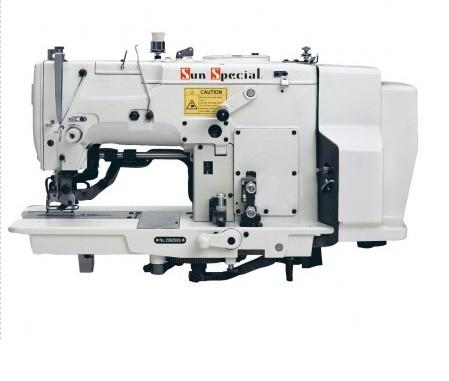 Máquina de Costura Caseadeira Sun Special SS-782