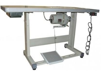 Máquina de Costura Overlock Sansei SA-737
