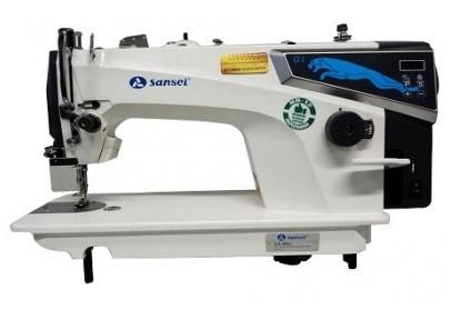Máquina de Costura Reta Direct Drive Sansei SA-MQ1