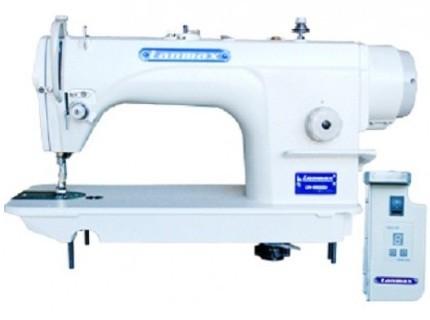 Máquina de Costura Reta Lanmax Direct Drive LM9900D