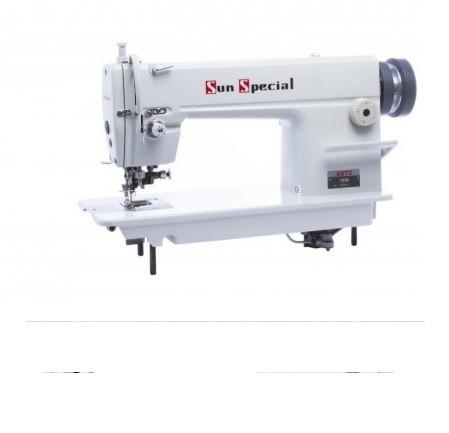 Máquina de Costura Reta Refiladeira Sun Special SSTC7270