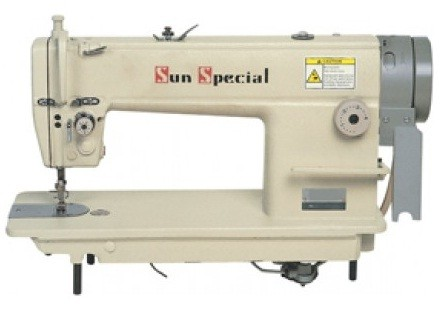 Máquina de Costura Reta Sun Special SSTC7250M