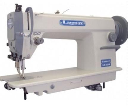 Máquina de Transporte Duplo Lanmax LM-0318