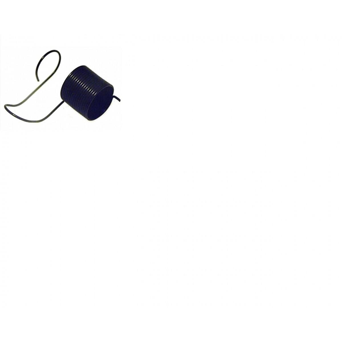 Mola de Tensão Esquerda para Pespontadeira Juki LH1150/60/70 B3128-527-000