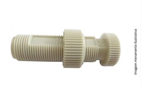 Parafuso de Regular Pressão do Calcador para Reta Juki 110-71602