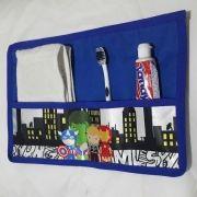 Porta Higiene Personalizado
