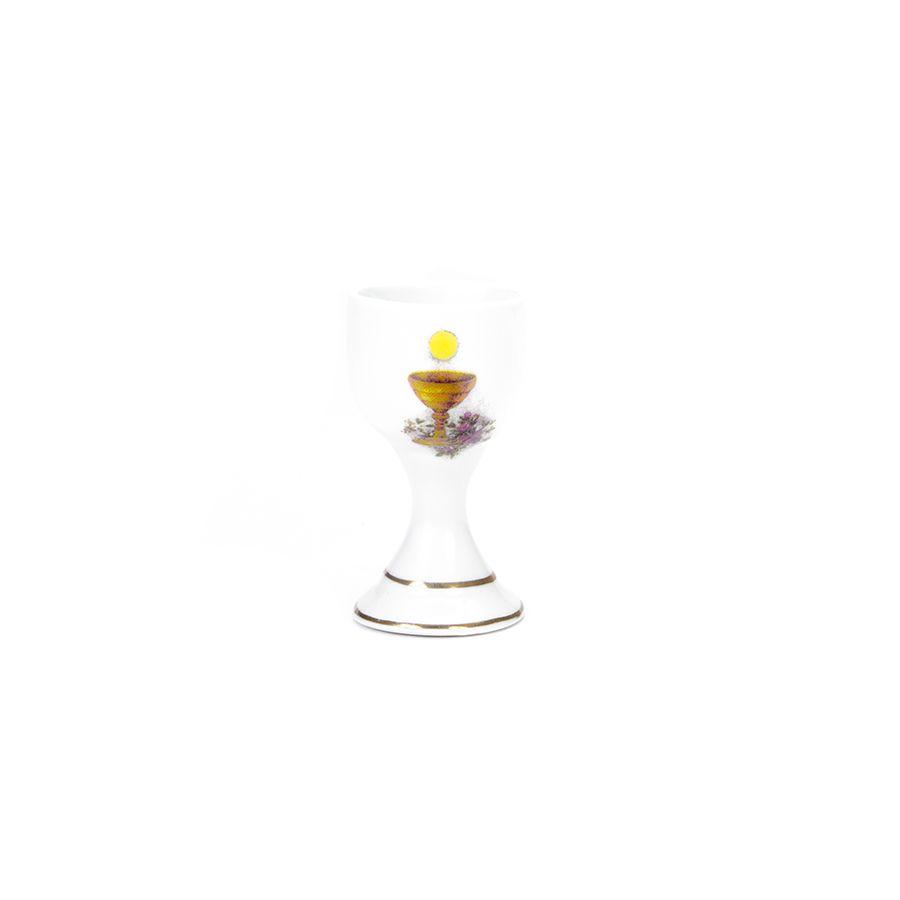 Cálice Personalizado  1ª Eucaristia