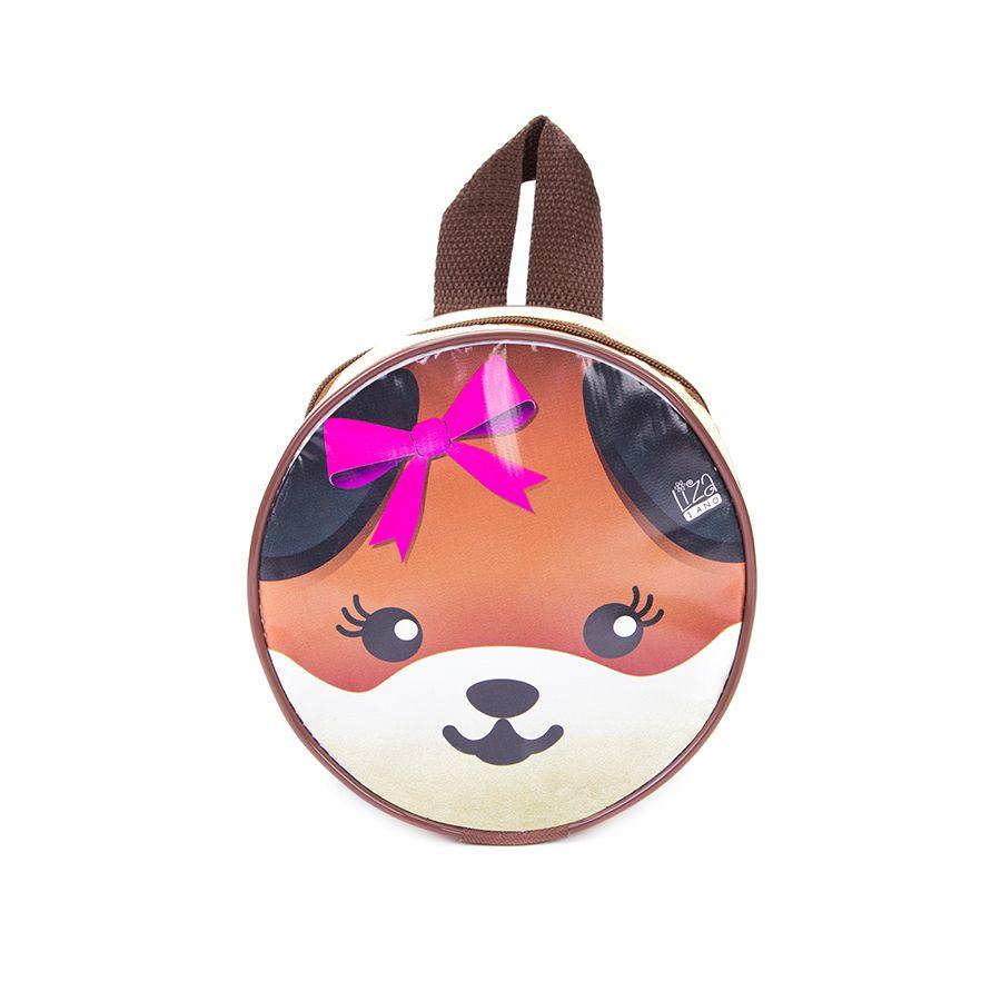 Mochila Personalizada Ball