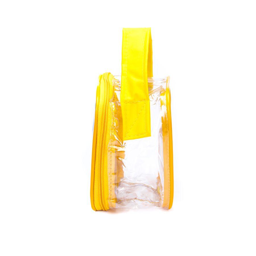 Necessaire Personalizada Star Cristal