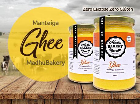 manteiga-ghee-oleo-butirico-zero-lactose