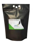 Carbonato De Magnesio 2 Kg - Escalada / Crossfit / Escalada