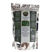 Chlorella Kenbi 1200 Comprimidos 100% Chlorella