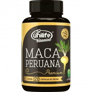 maca peruana negra a granel