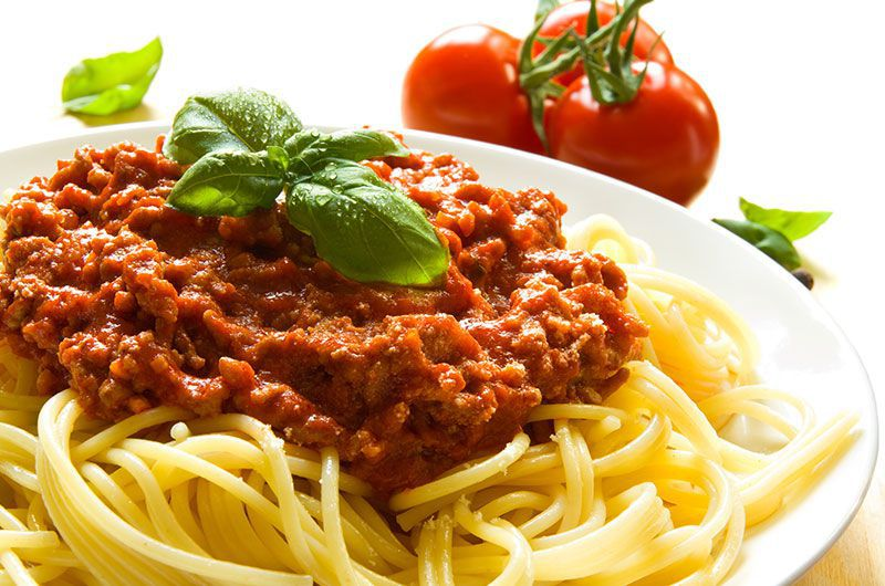 5 Espaguete Milagroso Konjac  270g 9 Kcal Emagreça Comendo