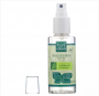Desodorante Spray Natural Melaleuca e Toranja 120ml Boni