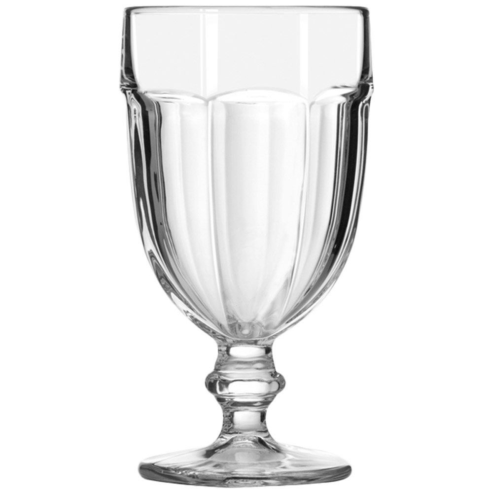 Kit 6 Taças Gibraltar Goblet 473ml - Importada