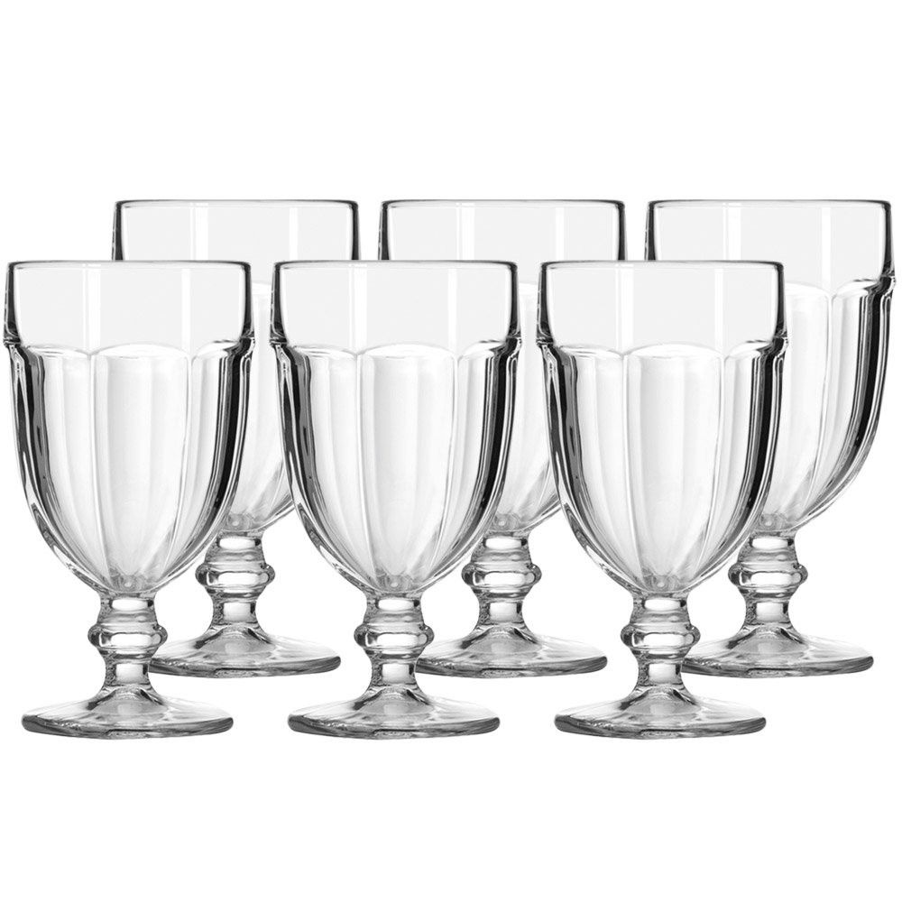 Taça Gibraltar Goblet 473ml - Importada