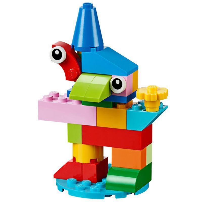 10692 - LEGO Classic - Peças Criativas
