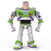 Boneco Articulado com Som Buzz Lightyear Toy Story 38169 Toyng