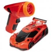 Brinquedo Carrinho Air Hogs Zero Gravity Laser 2101 Sunny