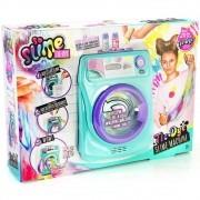 Máquina de Lavar Slime Com Som e Luz F0018-9 FUN