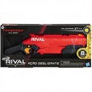 Nerf Rival Takedown 800 Vermelha E8446 Hasbro