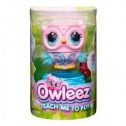 Owleez Coruja Pink 2106 Sunny