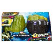 Punhos do Hulk Filme Thor B9974 Hasbro
