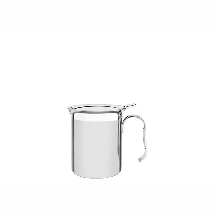 Bule Café e Leite Buena 550ml Aço Inox 61570/080 Tramontina