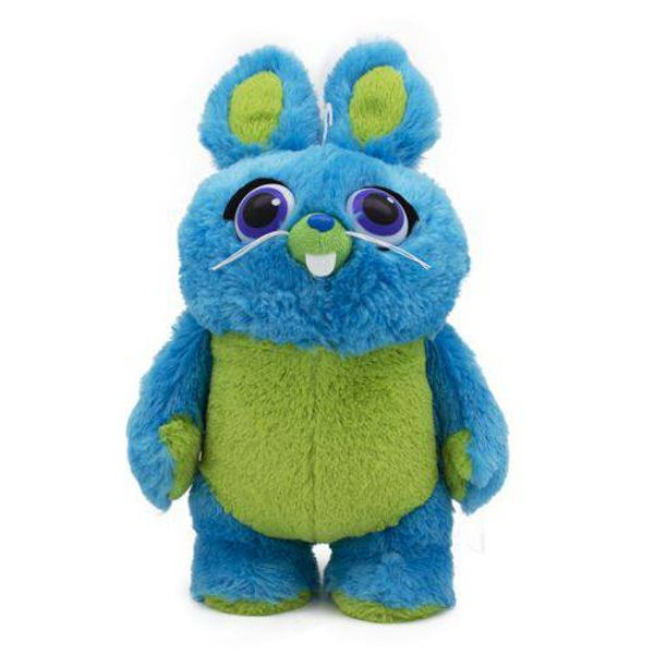 Bunny Coelhinho de Pelúcia Toy Story 4 38224 Toyng
