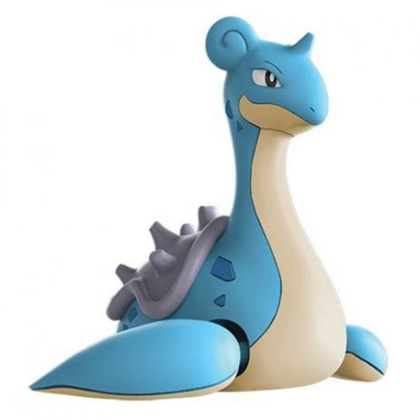Figura Pokémon Batalha Sortido 4843 DTC