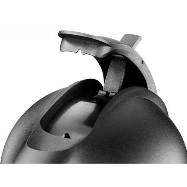 Garrafa Térmica 2,5L Ampola de Aço Inox 1381/100 Brinox