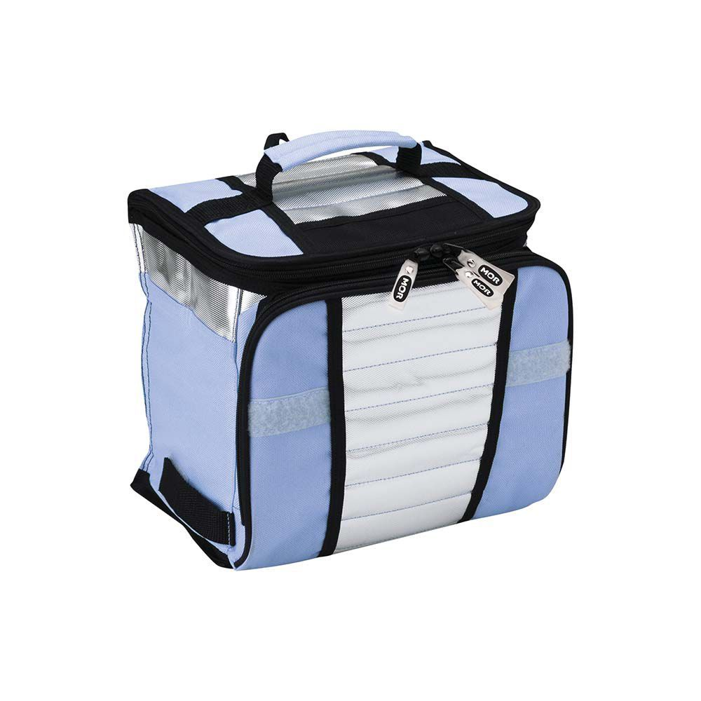 Ice Cooler 7,5 Litros Azul 3628 Mor