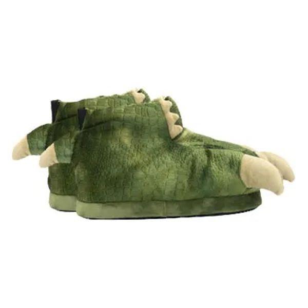 Pantufa 3D Garra Dino 40/42 119204 Ricsen