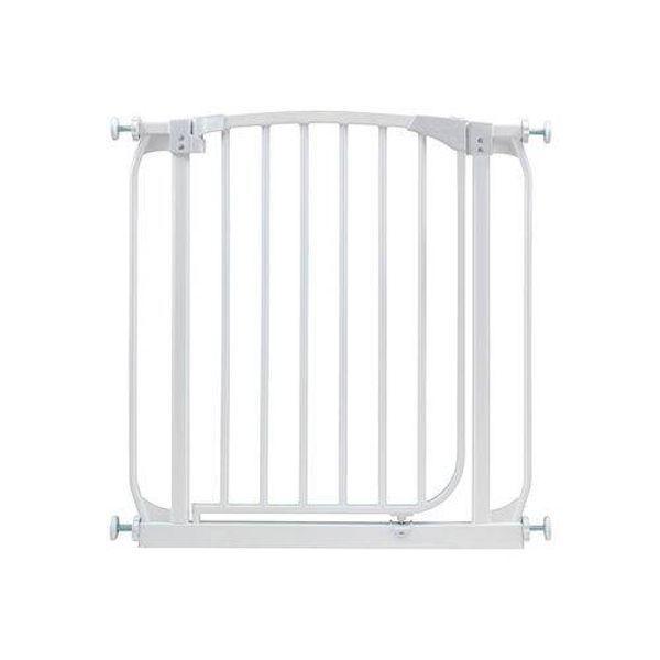 Porta de Segurança Ref 6191Mor