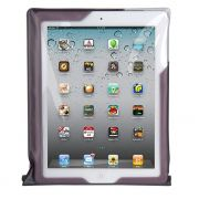 Capa a prova d'água para iPad, iPad2 e Tablet
